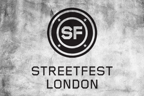 streetfest-720
