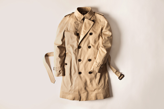 the-return-of-burberry-trench-coat-1
