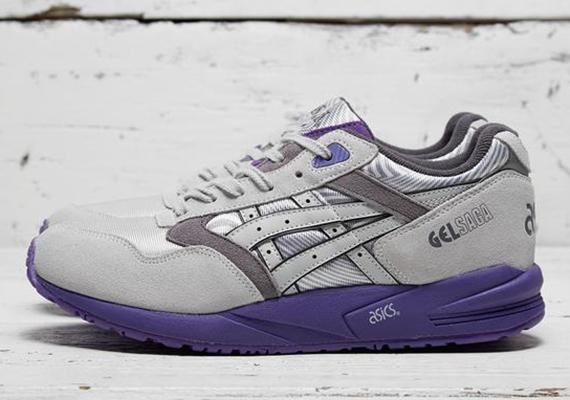 asics-gel-saga-grey-purple-1 (1)