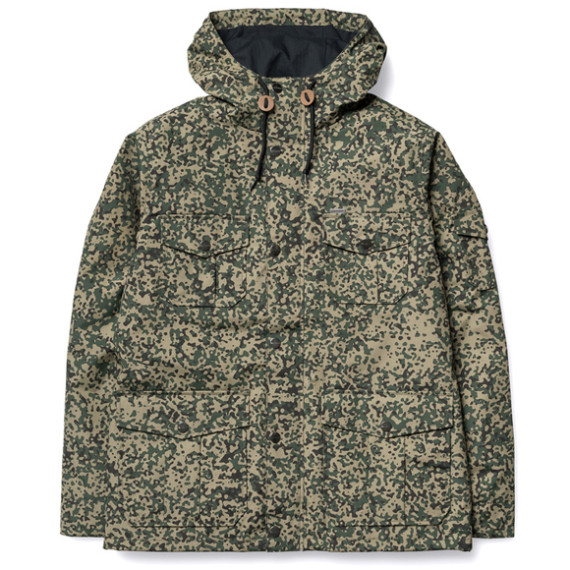 carhartt-wip-camo-stain-collection-7-570x570