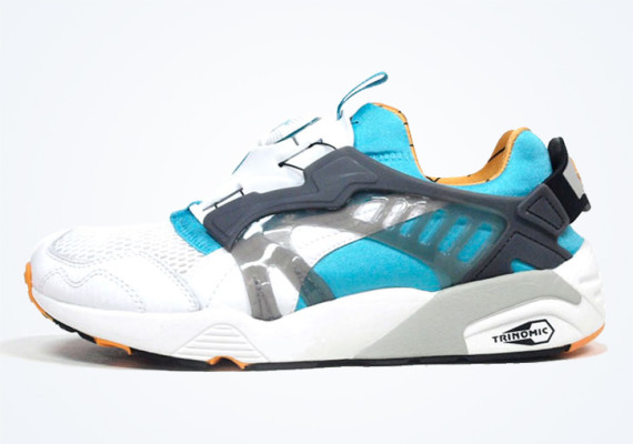 puma-disc-blaze-og-white-orange-teal-01-570x400