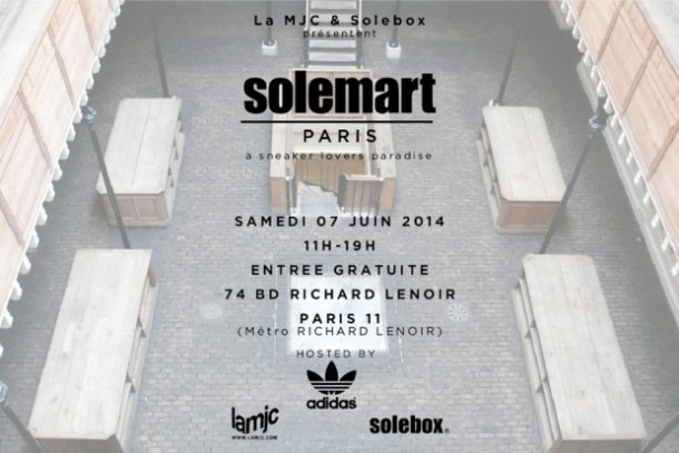 solemart2014-flyer-1-620x414-1