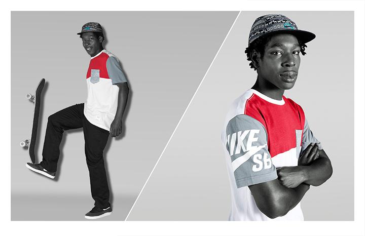 Nike-SB-Fit-To-Move-lookbook-002