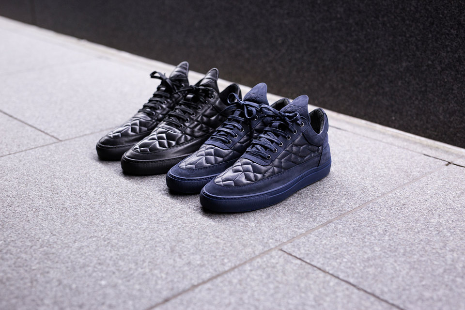 cb58d89862dbd Filling Pieces Spring Summer 2015 Collection