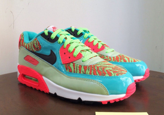 air max 2015 anniversary pack ebay