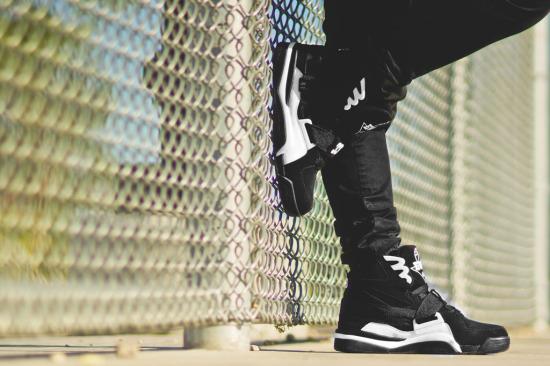 separation shoes 9e2d4 ce8d5 ewing-concept-black-white-01 ...