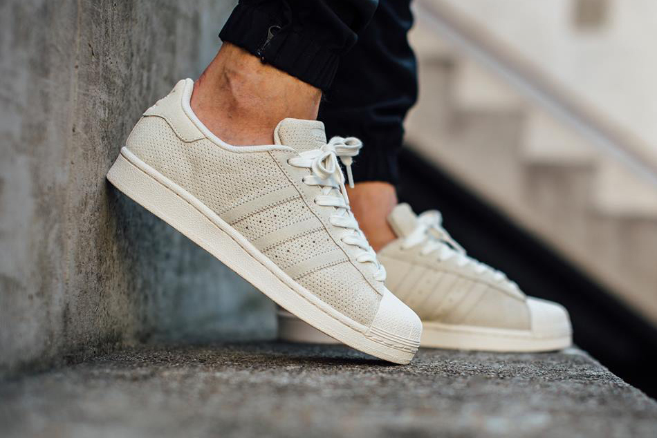 adidas-superstar-rt-triple-white-1 (1)