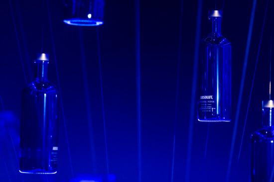 #ElectrikLondon - Blue Room (3)