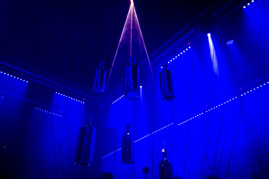 #ElectrikLondon - Blue Room (4)