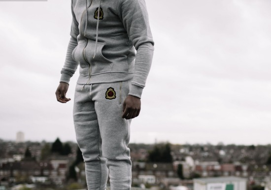 Chill Brand Clothing