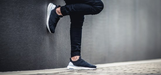 the best attitude 7347a f65d3 image-B hypebeast-adidas-ultra-boost-on-foot-2 nz3ey2 ...