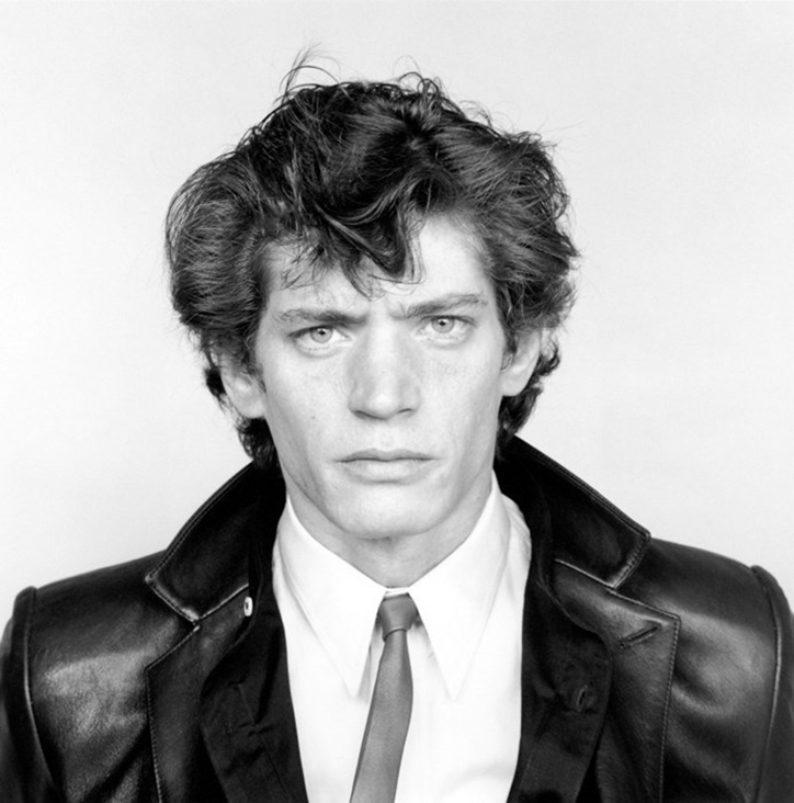 mapplethorpe-int-1