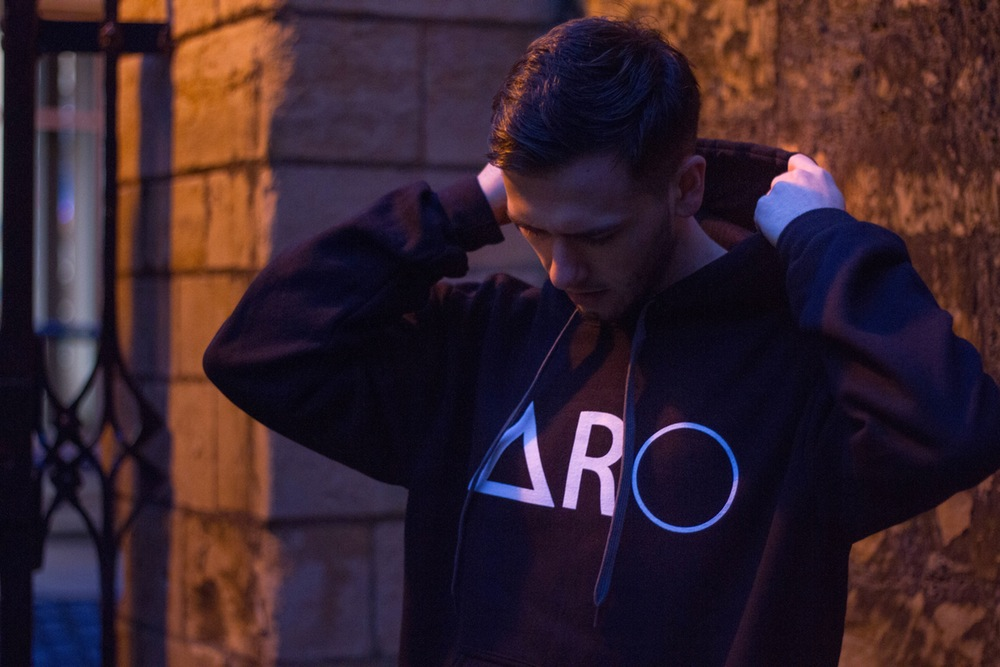 ARO Clothing