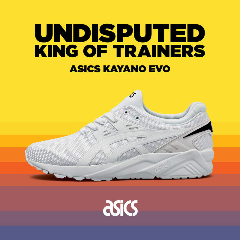Asics Running Shoes Jd Sports 80 Off 64 Www Ast Vn Com