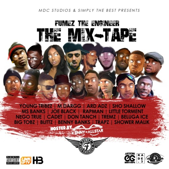 The-Mix-Tape-Front-1024x1024