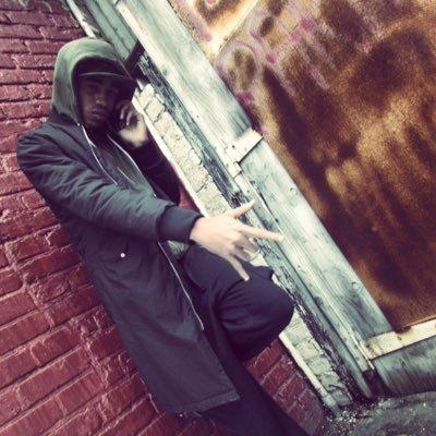 Rapper Keys