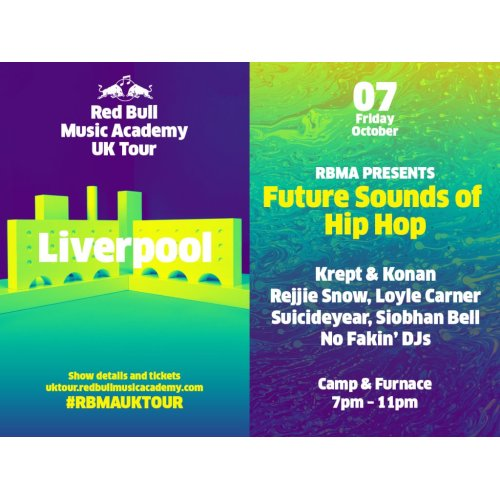 rbma-uk-tour-pres-future-sounds-hiphop-camp-and-fu-41