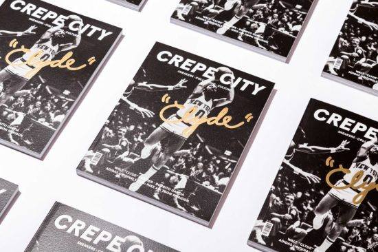 CREPE-CITY-issue-03-5-1024x683