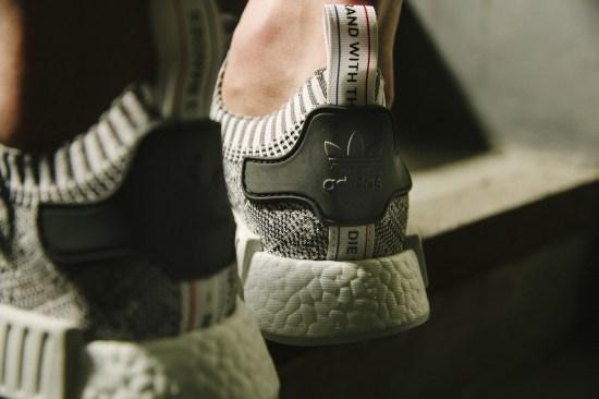 6a0b506c1ea7 A Closer Look at the adidas NMD R1