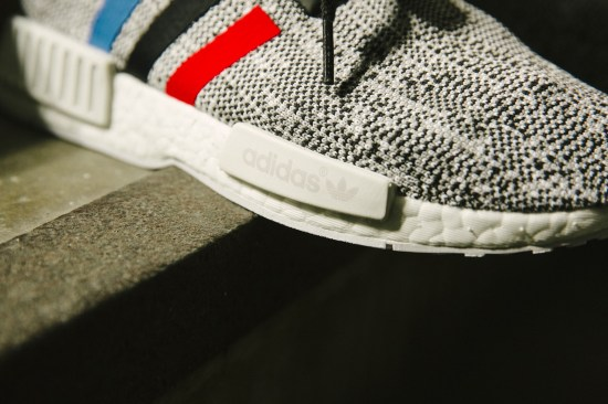 4a00002e31aa7 A Closer Look at the adidas NMD R1