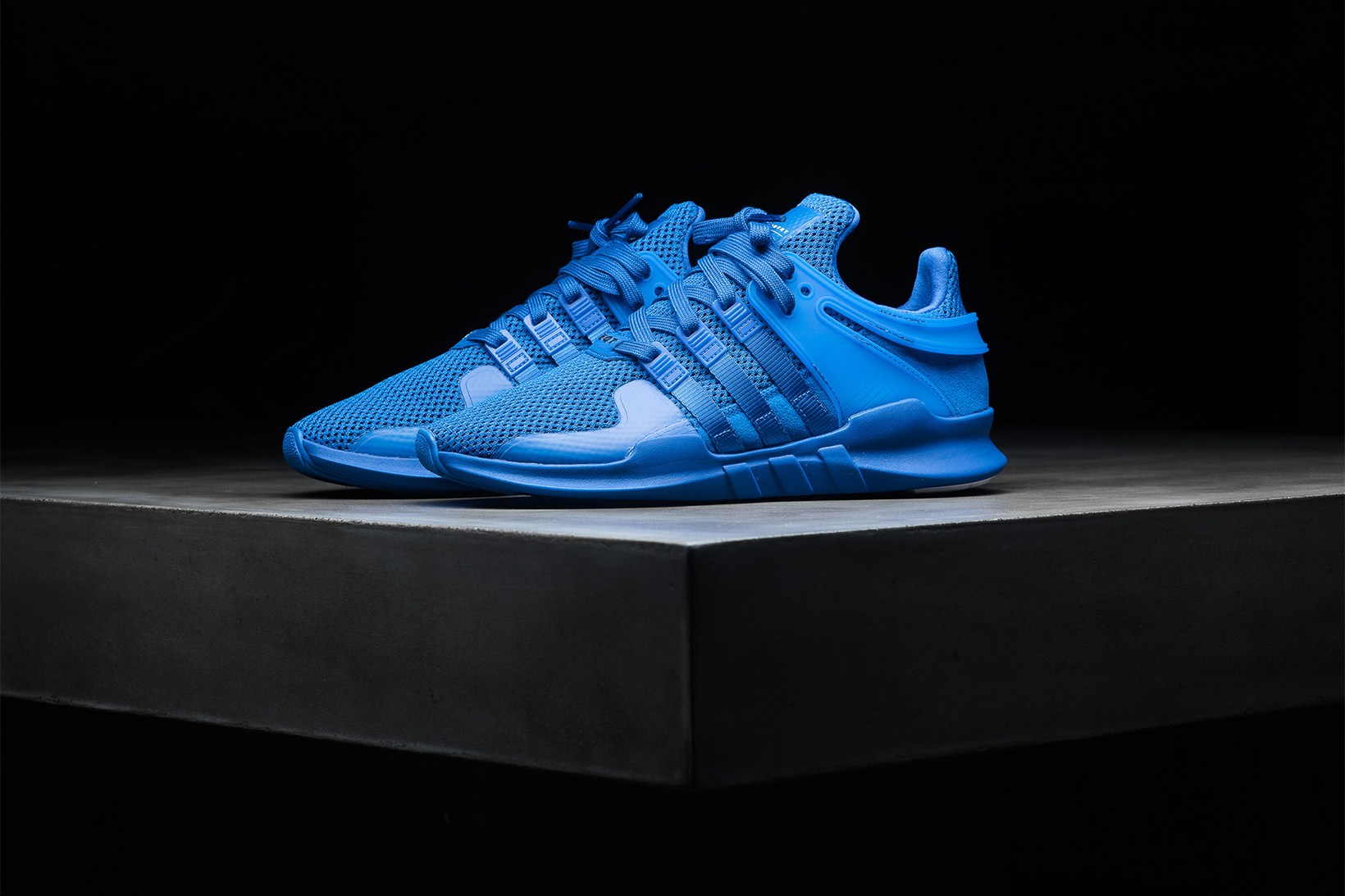 adidas-originals-eqt-support-adv-royal-blue-1
