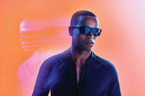 nike-vision-essential-lifestyle-collection-of-sunglasses-2