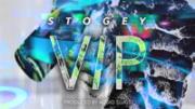 Stogey - VIP