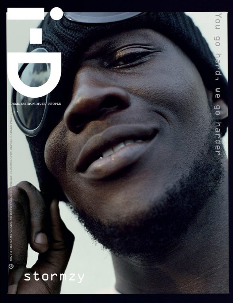 stormzy-by-oliver-hadlee-pearch-for-i-d-fall-2016-cover-760x987