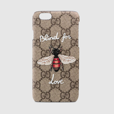 453567_K6600_9762_001_100_0000_Light-Blind-for-Love-iPhone-6-case