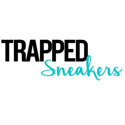 @Trappedsneakers