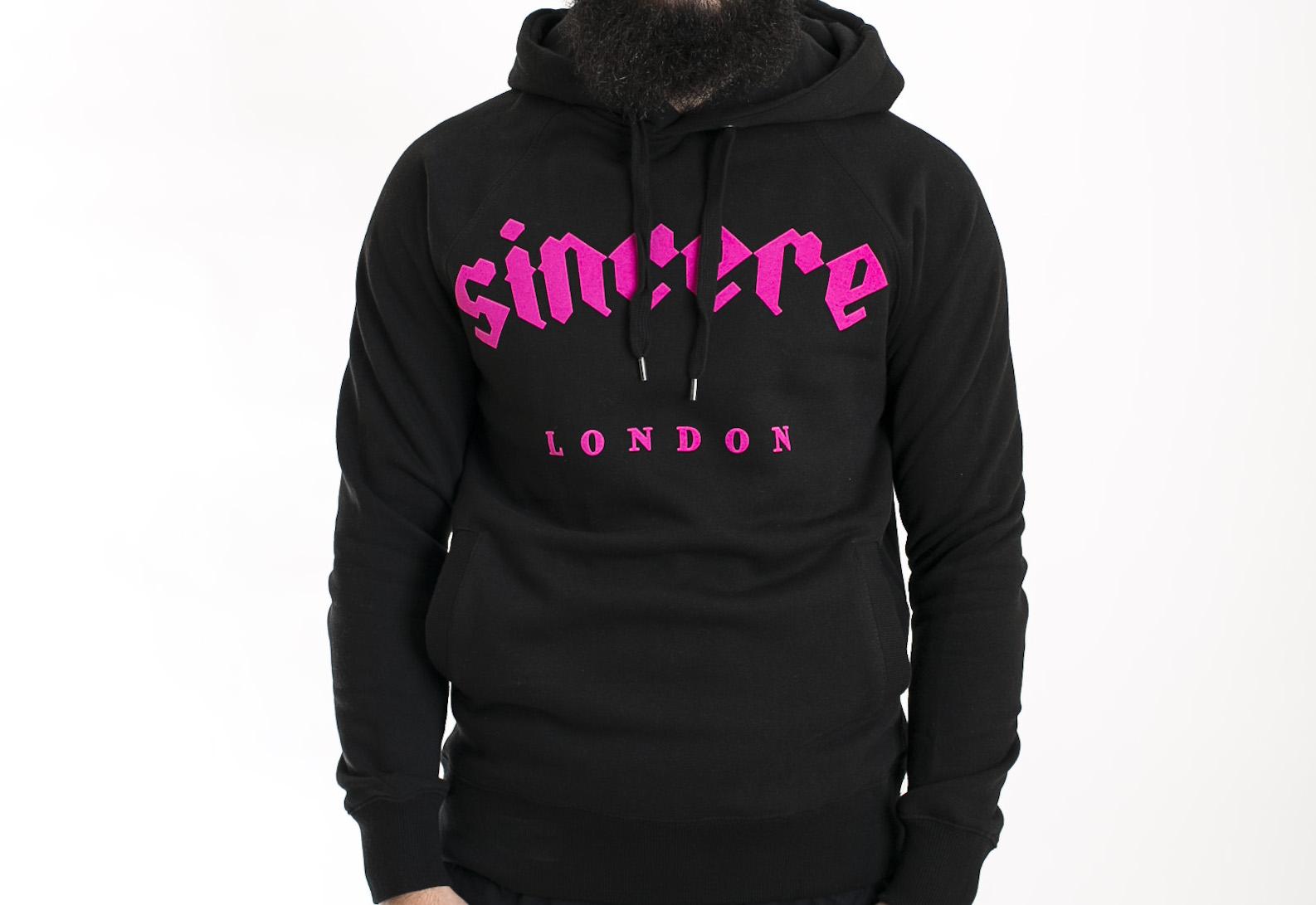 Sincere London