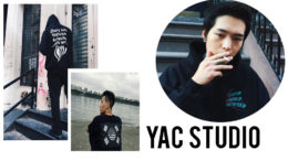 yac studio