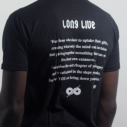 Longlive Studios