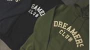 Dreamers Club