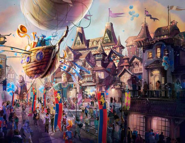 UK-Disneyland-on-track-to-open-in-Britain-in-five-years-time