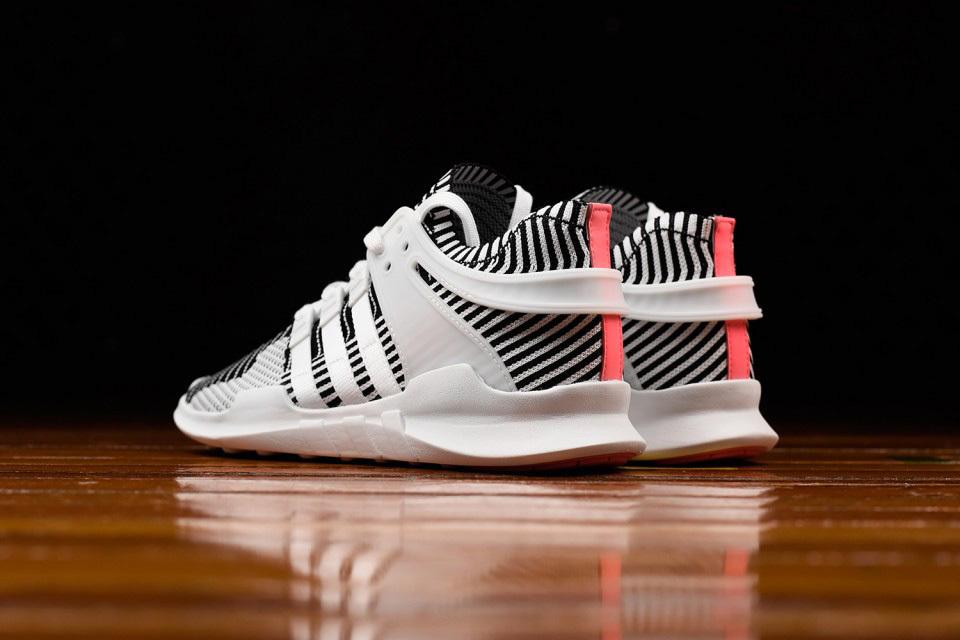 adidas-eqt-support-adv-zebra-4