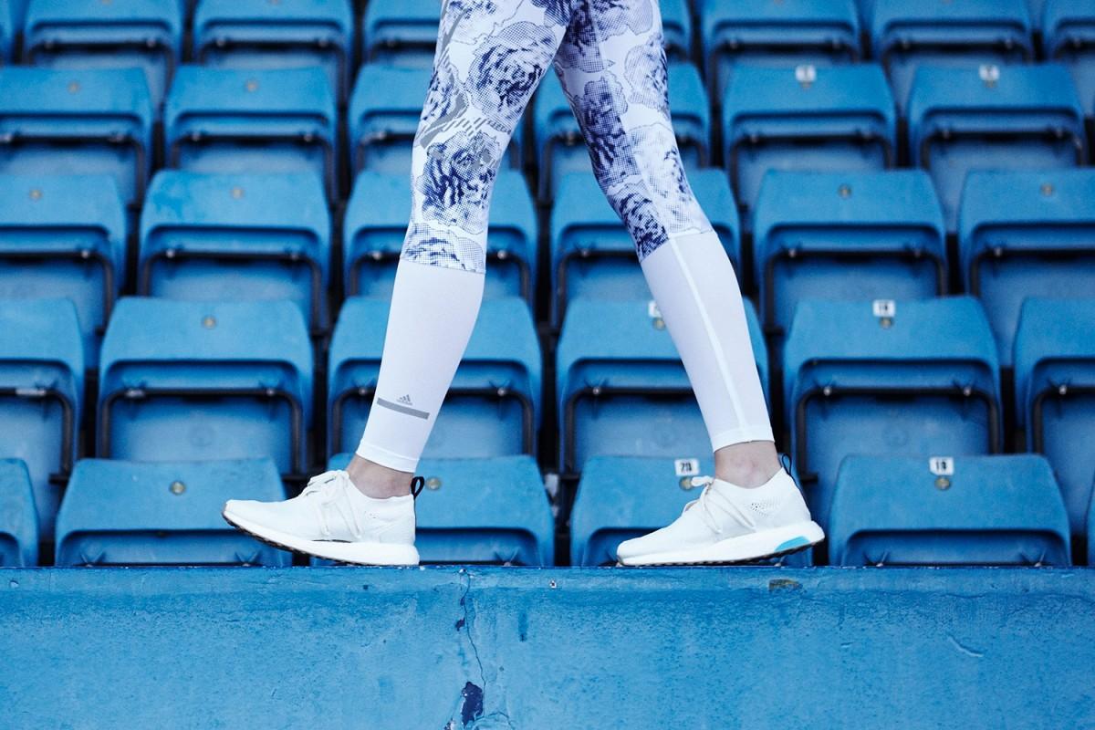 adidas-stella-mccartney-parley-ultra-boost-x-01-1200x800
