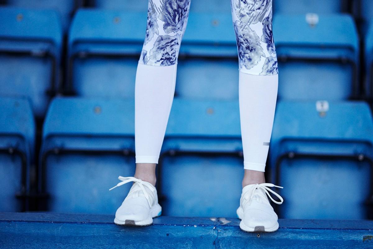 adidas-stella-mccartney-parley-ultra-boost-x-03-1200x800