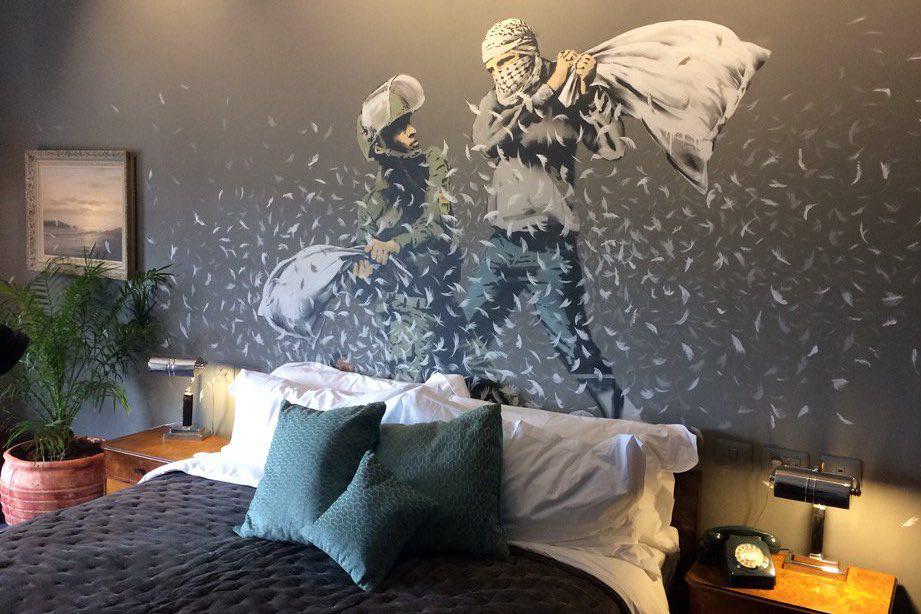 banksy-bethlehem-hotel-1