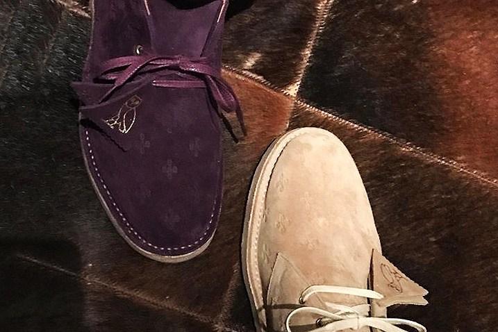 drake-ovo-clarks-desert-boots-teaser-1
