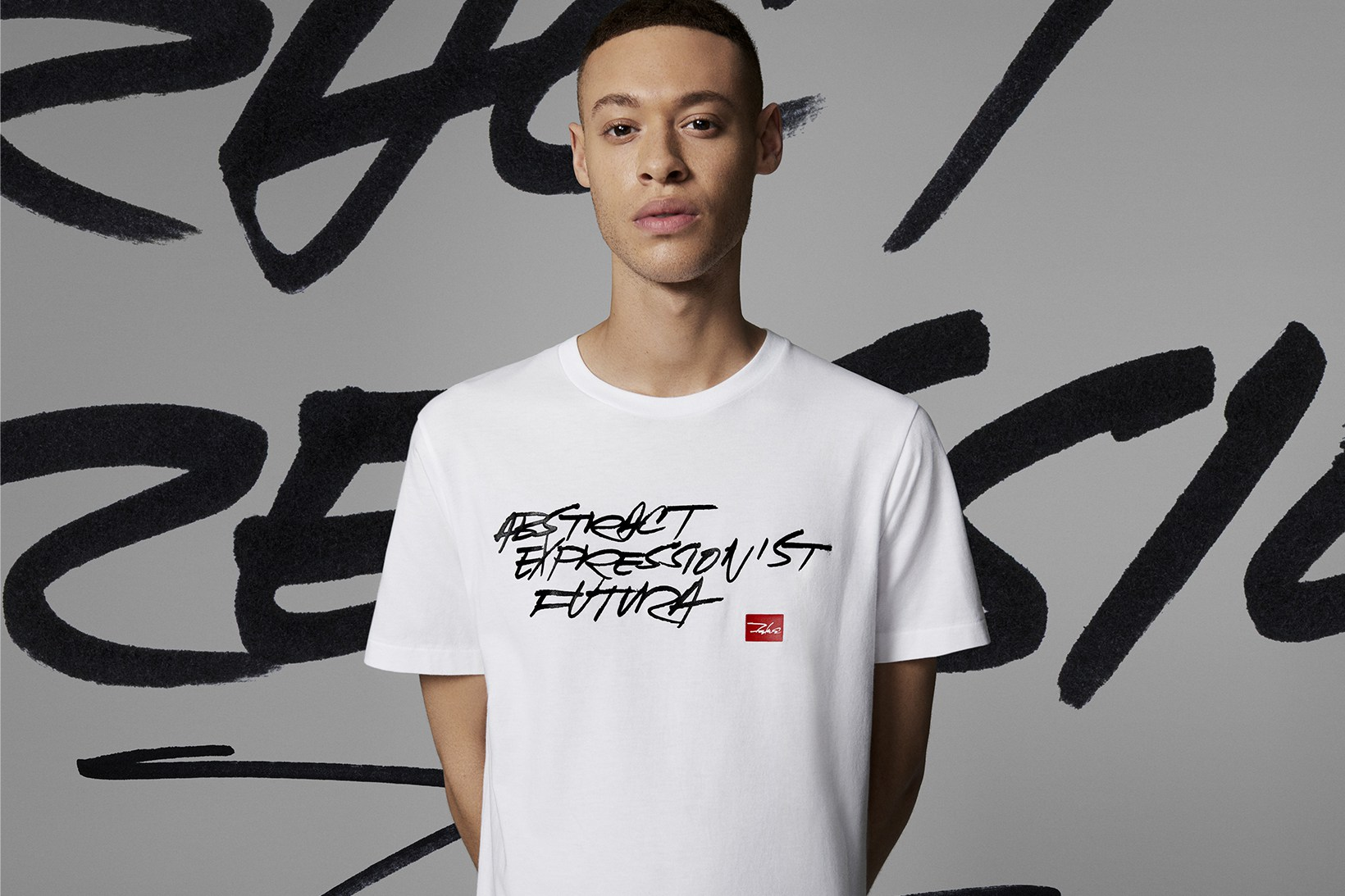 futura-uniqlo-ut-lookbook-8