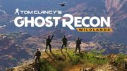ghost-recon-1