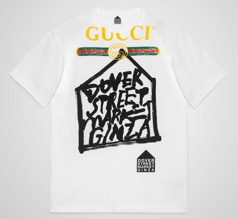 gucci-dsm-ginza-tshirts-01-800x1200