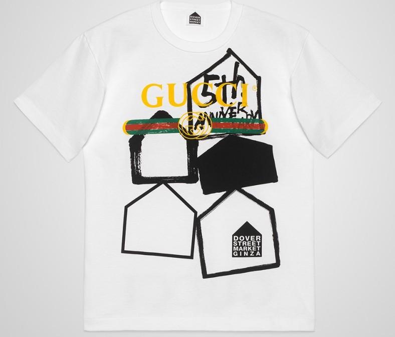 gucci-dsm-ginza-tshirts-03-799x1200