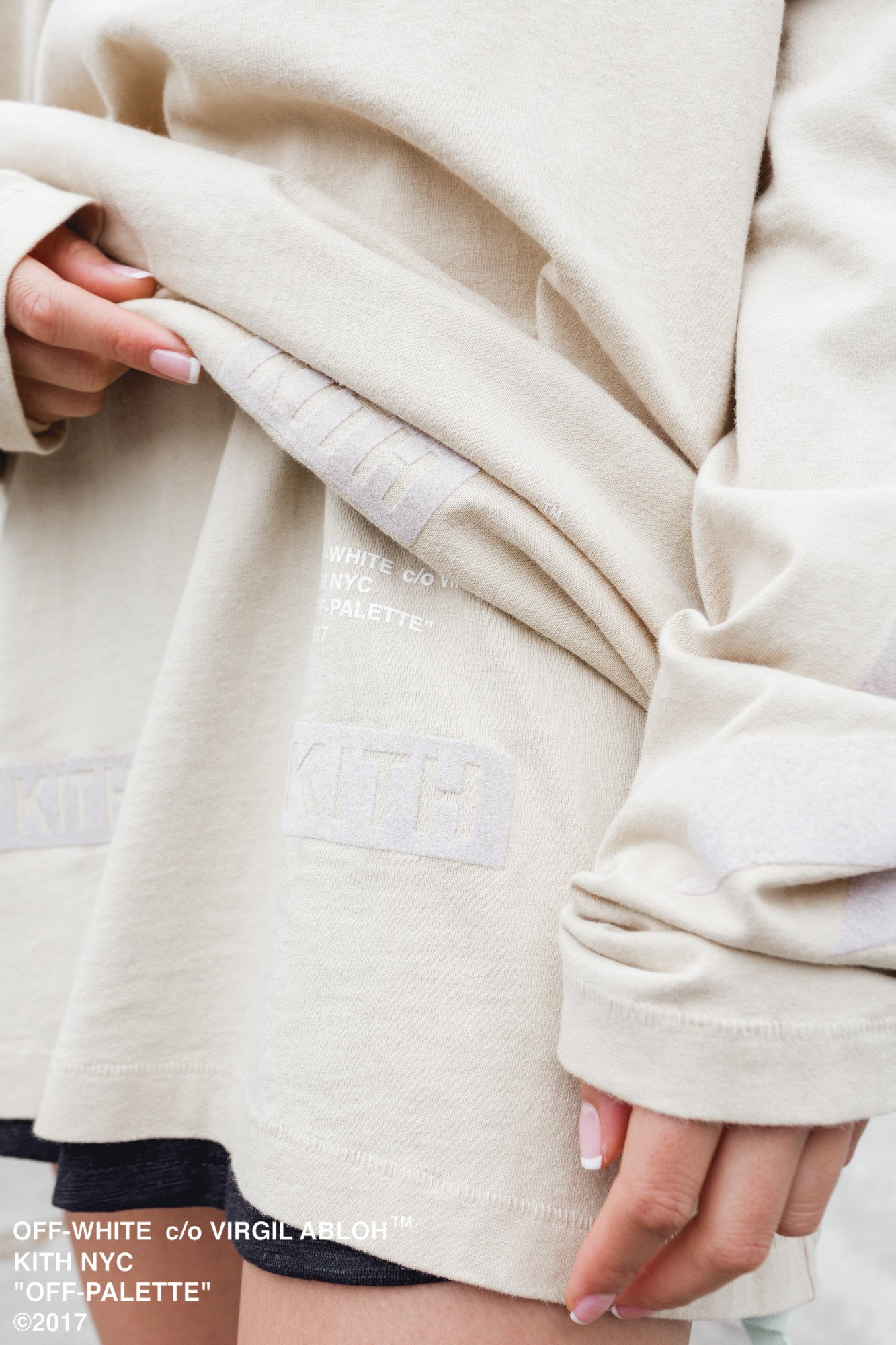 kith-off-white-off-palette-march-2017-6