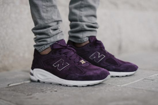new-balance-concepts-990v2-purple-00001-960x640