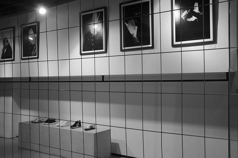 pusha-t-photo-gallery-03