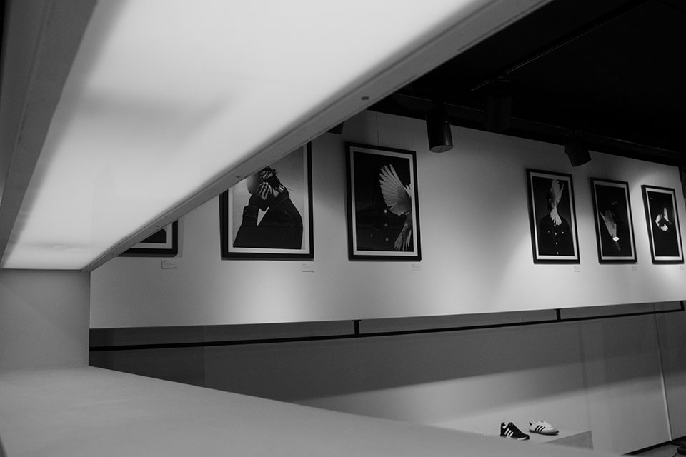 pusha-t-photo-gallery-04