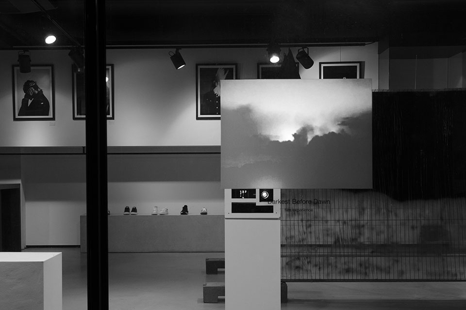 pusha-t-photo-gallery-06