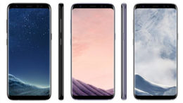 samsung-galaxy-s8-leak-colour-schemes-release-price-875255